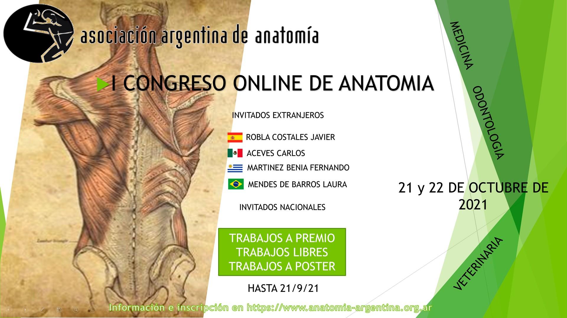 Congreso-Argentino-de-Anatomia-2021
